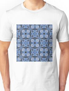 Clouds in the Treetops Unisex T-Shirt