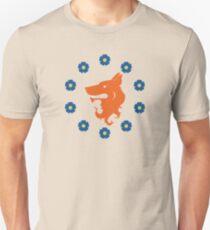 House Florent T-Shirt