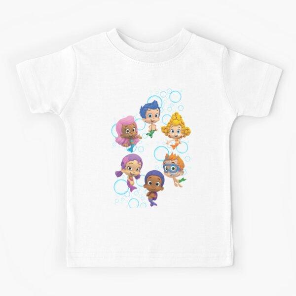 Pals For Life Kids T-Shirt