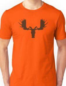 House Hornwood Unisex T-Shirt