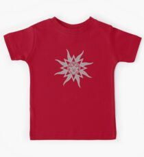 House Karstark Kids Clothes