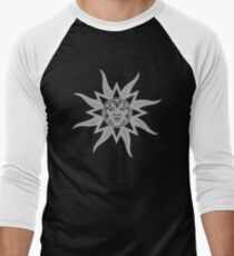 House Karstark Men's Baseball ¾ T-Shirt