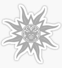House Karstark Sticker