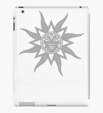 House Karstark iPad Case/Skin