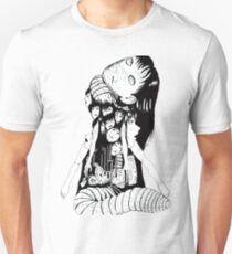 Tomie Slim Fit T-Shirt