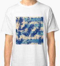 RightOn Zymerida Classic T-Shirt