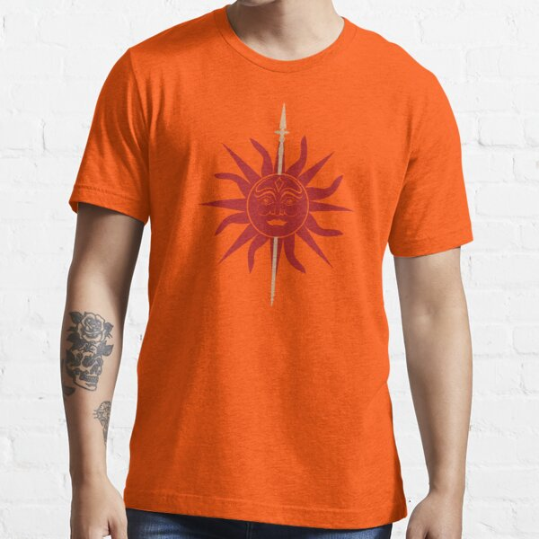 House Martell Essential T-Shirt