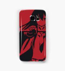Akame Ga Kill! Samsung Galaxy Case/Skin
