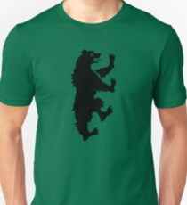 House Mormont T-Shirt