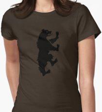 House Mormont T-Shirt