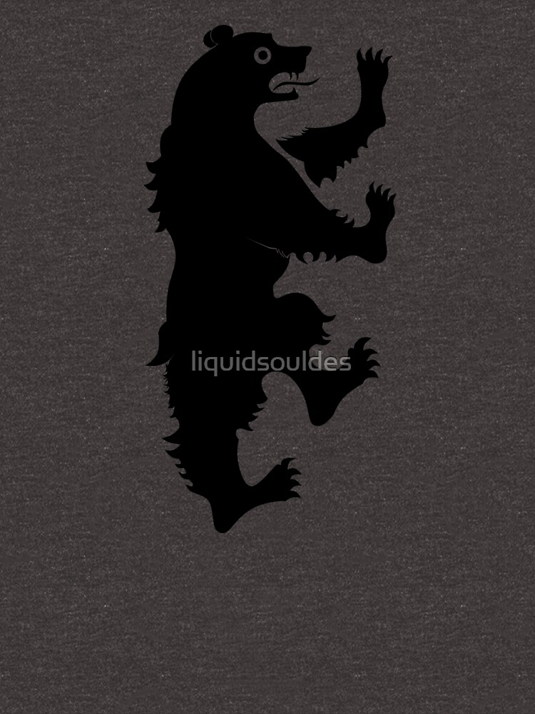 Haus Mormont von liquidsouldes