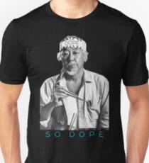 Dope Mr. Miyagi T-Shirt