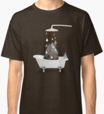 cool animals  Classic T-Shirt