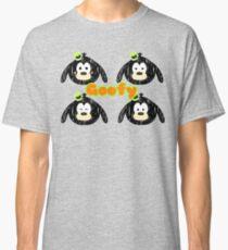 Goofy Tsum tsum Classic T-Shirt