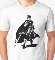 Weathered Marth T-Shirt