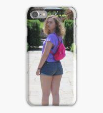 Pee PEe Poo Poo iPhone Case/Skin