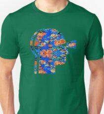 X-RAY VISION ARTSHIRT T-Shirt