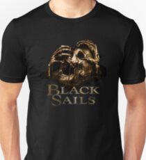 Black Sails II T-Shirt