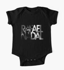 rafael nadal tshirt Kids Clothes