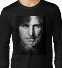 Foolish Steve, Hungry Steve T-Shirt