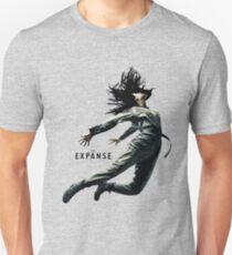 the expanse Unisex T-Shirt