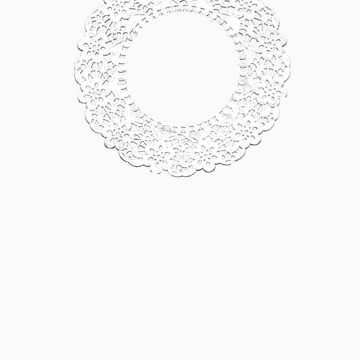Doily by seventeen