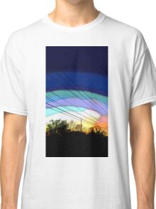 The Third Day Classic T-Shirt