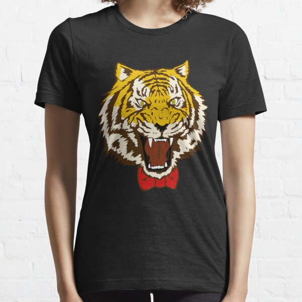 Yurio Tiger - highest quality for cosplay Essential T-Shirt