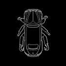 Christmas Beetle by samedog
