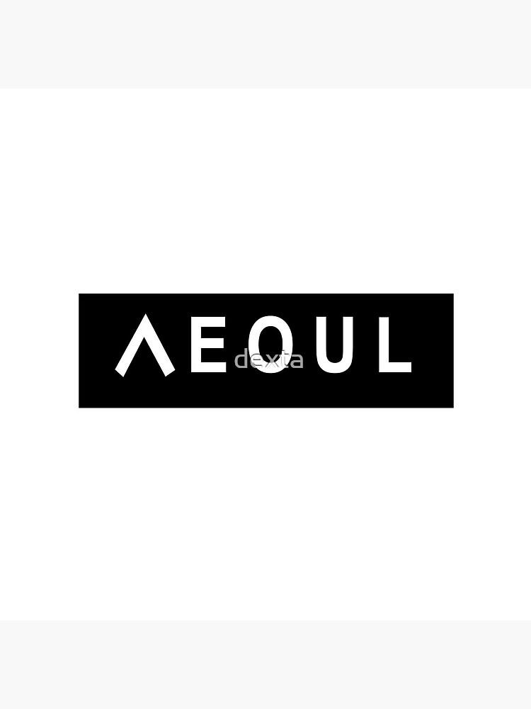 Seoul von dexta