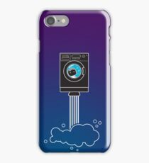 Anything Is Possible* iPhone Case/Skin