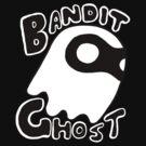 Bandit Ghost by Ive Sorocuk