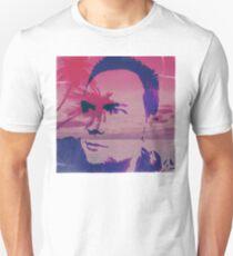 Silent-Hamish (Dreams) T-Shirt