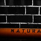 Natural by SolusFides