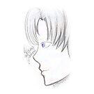 Sketch 028 by liajung