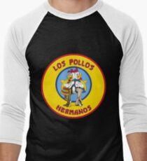 Los Pollos Hermanos shirt Los Pollos Hermanos tshirt T-Shirt