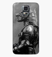 Hound of War Case/Skin for Samsung Galaxy