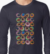 Rainbow Resin T-Shirt