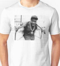 The Biz Unisex T-Shirt