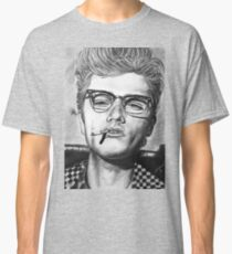 that look in your eyes Classic T-Shirt