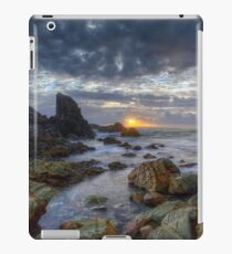 Every Day is Different iPad Case/Skin