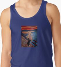 Bad Hair Day Tank Top