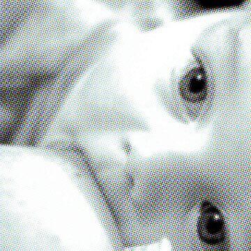 bébé no.2 by studiofiftyseven