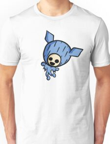Bat T-Shirt