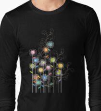 My Groovy Flower Garden Grows II T-Shirt