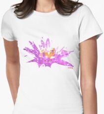 Lotus Sparkling T-Shirt