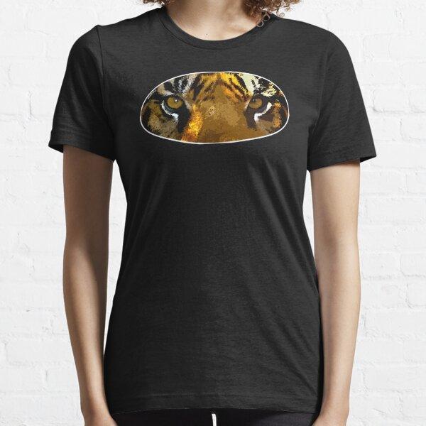 Tiger eyes Essential T-Shirt