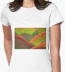 Backlit T-Shirt