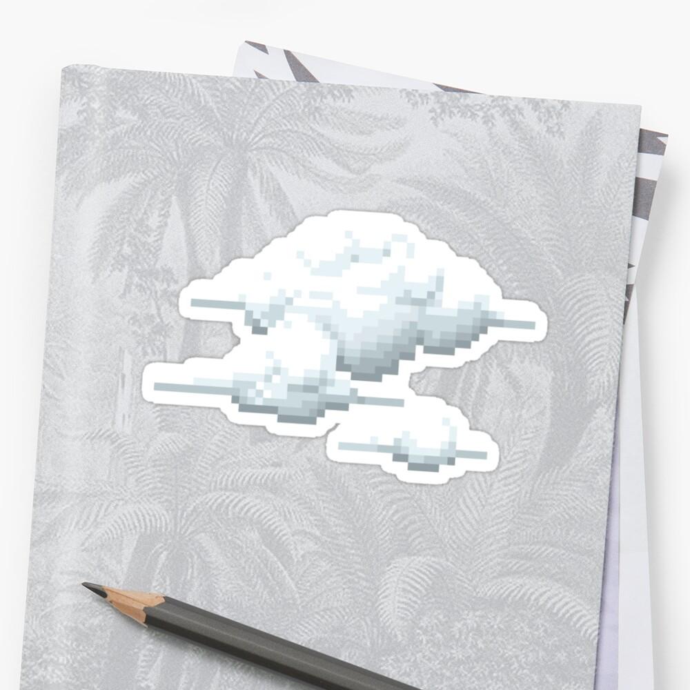 My Pocket Clouds by PocketClouds