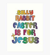 Gift man easter wall art redbubble easter theme happy easter shirt for kids women men eggs bunny silly rabbit easter negle Choice Image